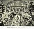 Neff velkoobchod Na příkopě 1907 2.jpg