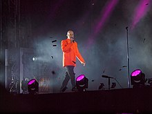 Pet shop boys wikipedia format elysium electric leaving parlophone and a man from the future 20112015edit m4hsunfo