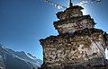 Nepal - 7938 39 40 tonemapped (22331632293).jpg