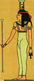 Nephthys2.png