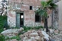 Nes-Ziona-Red-House-49.jpg
