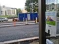 Netcycler office in Ruoholahti - panoramio.jpg