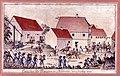 Neubronn Einrücken der Franzosen 1796.jpg