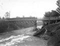 Neue Birsbrücke - CH-BAR - 3236503.tif