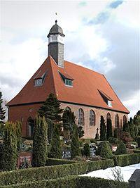Neuendorf Kirche 1W.jpg