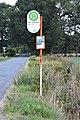 Neuenkirchen-Steinfeld am 14. August 2019 Bushalt.jpg