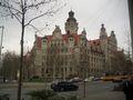 Neues Leipziger Rathaus 1.jpg