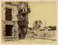 Neuilly. Rue Peyronnet. Partial View of the Destruction WDL1323.png