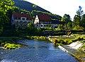 Neumühle - panoramio (1).jpg