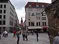 Neumarkt, Dresden (683).jpg