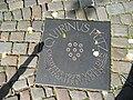 Neuss - Platte Quirinus-Pütz (2).JPG