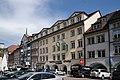 Neustadt 17, Feldkirch.JPG