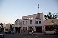 Nevada City Downtown Historic District-144.jpg