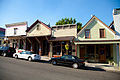 Nevada City Downtown Historic District-19.jpg