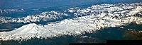 Nevados de Chillán volcanic group.jpg