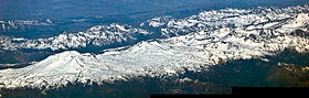 Nevados de Chillán volcanic group.jpg