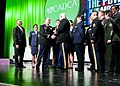 NewYork National Guard Counterdrug Task Force Honored for Community Support 140206-F-AR128-711.jpg