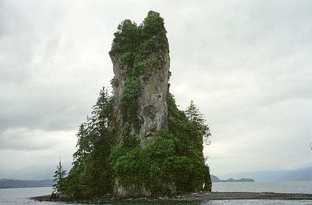 New Eddystone Rock(js)03.jpg