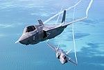 New F35B Lightning II in 1st Aerial Photoshoot MOD 45162800.jpg