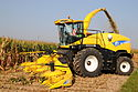 New Holland FR 9050.jpg