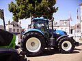 New Holland T7.250 tractor.jpg