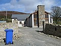 New House - geograph.org.uk - 1222354.jpg