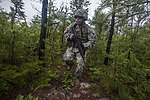 New Jersey National Guard and Marines perform joint training 150618-Z-AL508-008.jpg