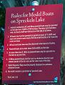 New Lake Sign.jpg
