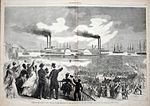 New Orleans Levee 1863 Paroled Rebels Harpers.jpg