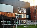 New Sports Building (2).jpg