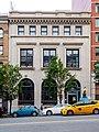 New York Public Library - 96th Street Library (48236948371).jpg