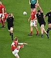New Zealand national rugby 20191101b3.jpg