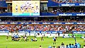 New screen at Loftus - 1st Super14 2010 Game - panoramio.jpg