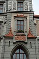 New town hall, Prachatice 03.jpg