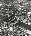 Newcastle Tyne Bridges, 19th June 1967.jpg