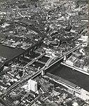 Newcastle Tyne Bridges, 19th June 1967.jpg