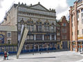 Newcastle the journal thyne theater.jpg