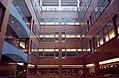 Newman Library 2.jpg