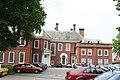 Newton Hall - geograph.org.uk - 812890.jpg