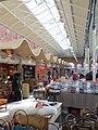 Newtown Market (24083344734).jpg