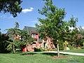 Nichols Hills, Oklahoma City, OK, USA (6706 Avondale Drive -built in 1940, 4 beds, 2.5 baths, 3,326 sqft) - panoramio.jpg
