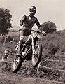 Nick Brown-360-FBAJS-1981.jpg