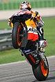 Nicky Hayden 2006 Valencia 8.jpg