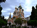 Nicolas-II-av-cathedrale-orthodoxe-2-3.jpg