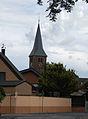 Niederaußem St. Johann Baptist 05.jpg