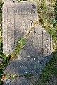 Niedermunster Marguerite de Senin gravestone top.jpg