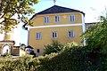 Niederwaldkirchen - Mesnerhaus.jpg
