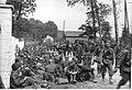 Niemiecka piechota w marszu przez Francję (2-286).jpg