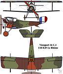 Nieuport N.16 C.1 with Le Prieur rockets.jpg