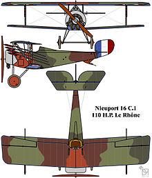 Aircraft Camouflage Wikipedia